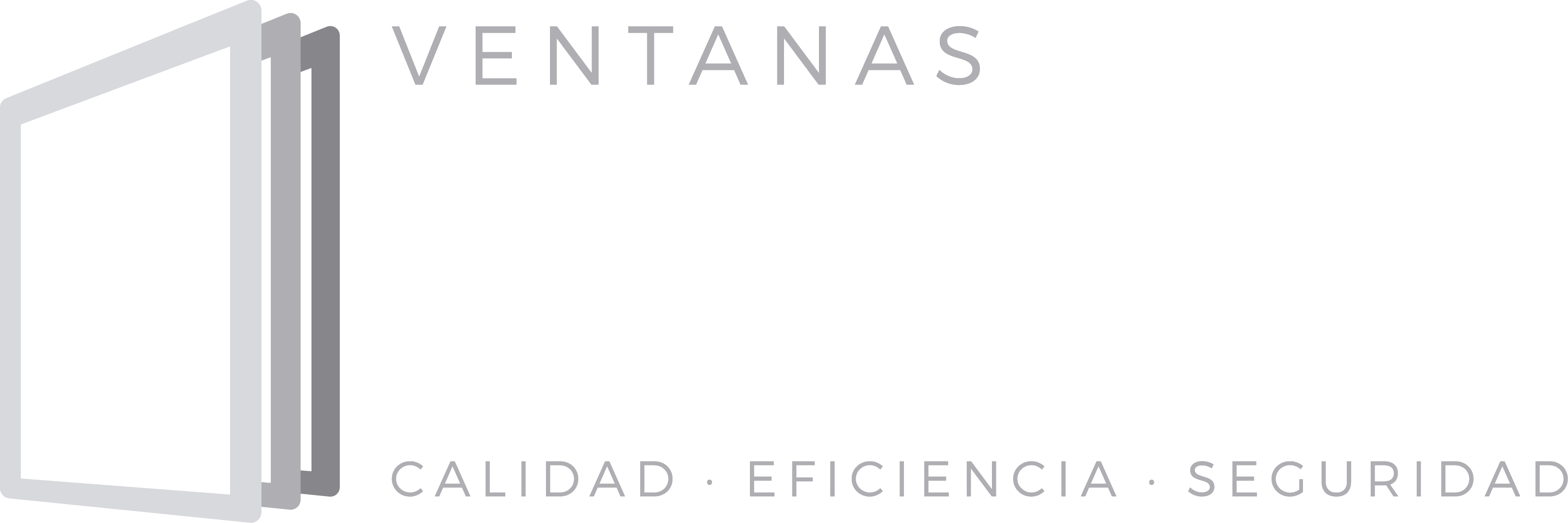 Ventanas Costa Chamartín