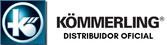 distribuidor-kommerling